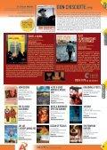 TerminalMagazineAprile - Page 5