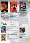 TerminalMagazineAprile - Page 7