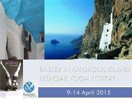 Iyengar-yoga-retreat-Easter-2015-eng