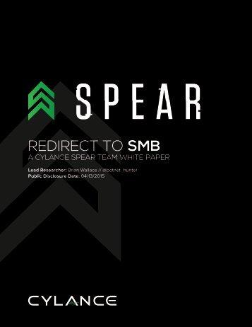 RedirectToSMB_public_whitepaper