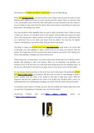The Features of a Portable Auto Battery Jump Starter to Look for When Buying.pdf