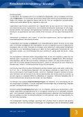 Vejledning om konsekvenserne på det kommunale be ... - Page 4
