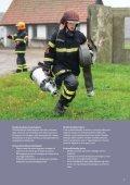 Personalepolitik - Beredskabsstyrelsen - Page 7
