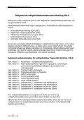 Vedligeholdelsesuddannelse 2012 - Page 2