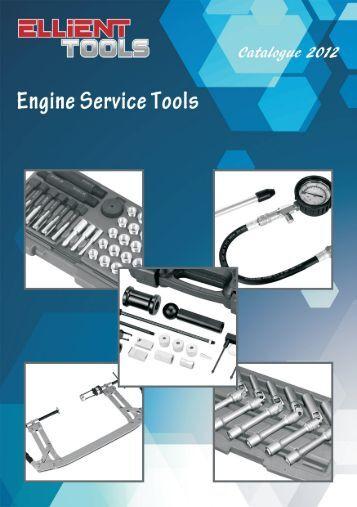 3. Engine Service Tools (42-65) - Ellientools.com