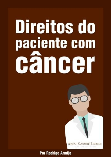 manual_direitos_paciente_cancer