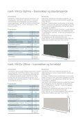 ivarit® WinCo - Tepo - Page 4