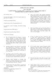 UREDBA SVETA (ES) št. 1083/2006 z dne 11. julija 2006 ... - EUR-Lex