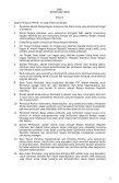downlot.php?file=PERMENDAGRI 19 TH 2010 - Page 3