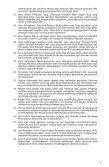downlot.php?file=PERMENDAGRI 19 TH 2010 - Page 4