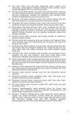 downlot.php?file=PERMENDAGRI 19 TH 2010 - Page 5