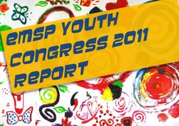emsp-youth-congress-report-2011-s2.pdf