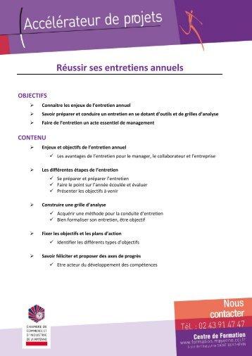 M1-Réussir ses entretiens annuels.pdf - (CCI) de la Mayenne