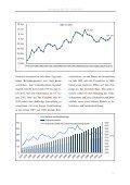Tax Freedom Day 2013 - Austrian Economics Center - Seite 5