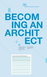 becoming-an-architect-brochure