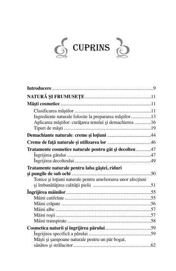 Citeste un fragment - Meteor Press