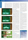 76-GHz-Transverter mit Wendeverstärker - DL2AM - Seite 2