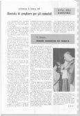 1981 - 08 - Ex Allievi di Padre Arturo D'Onofrio - Page 2
