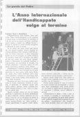 1981 - 08 - Ex Allievi di Padre Arturo D'Onofrio - Page 3