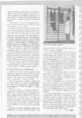 1981 - 08 - Ex Allievi di Padre Arturo D'Onofrio - Page 4