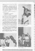 1981 - 08 - Ex Allievi di Padre Arturo D'Onofrio - Page 6