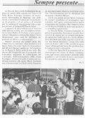 1989-09 - Ex Allievi di Padre Arturo D'Onofrio - Page 2