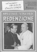 1989-09 - Ex Allievi di Padre Arturo D'Onofrio - Page 3
