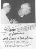 1989-09 - Ex Allievi di Padre Arturo D'Onofrio - Page 7