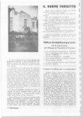 1981 - 02 - Ex Allievi di Padre Arturo D'Onofrio - Page 6