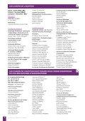 Télécharger le PDF complet N°5 Année 2009 - Collège National d ... - Page 4