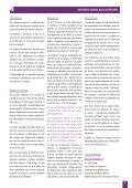 Télécharger le PDF complet N°5 Année 2009 - Collège National d ... - Page 5