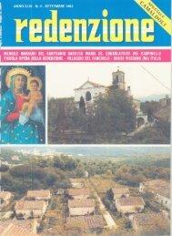 1993 - 06 - Ex Allievi di Padre Arturo D'Onofrio