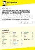 Windows Vista - Pour les Nuls - Page 3