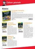 Windows Vista - Pour les Nuls - Page 4