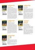 Windows Vista - Pour les Nuls - Page 5