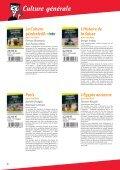 Windows Vista - Pour les Nuls - Page 6