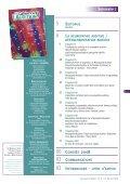 la neuropathie auditive / désynchronisation auditive - Collège ... - Page 3