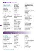 la neuropathie auditive / désynchronisation auditive - Collège ... - Page 4