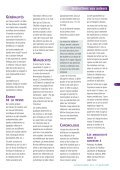 la neuropathie auditive / désynchronisation auditive - Collège ... - Page 5