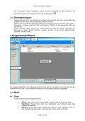 Hygiene Inspector 2007 - netCADservice GmbH - Seite 6