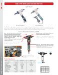 TUBE AND PIPE BEVELLING MACHINES - Page 4