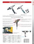 TUBE AND PIPE BEVELLING MACHINES - Page 7