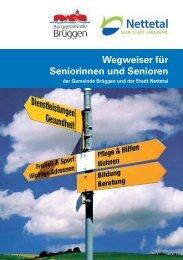Download des Ratgebers - Lobberich.de