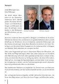 Download des Ratgebers - Lobberich.de - Seite 6