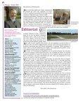 Kiosque d'octobre 2011 - Office municipal de tourisme de Wormhout - Page 2