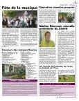Kiosque d'octobre 2011 - Office municipal de tourisme de Wormhout - Page 5