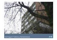 1 Hotel Burggraf in Tecklenburg | Machbarkeitsstudie