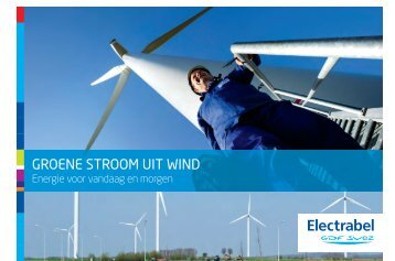 12071_Windenergie_Brochure_NL_LR