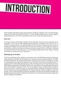 Lzy6q - Page 2