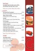 Snack Menu.indd - Page 3